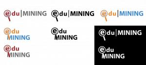 edumining-logo-5